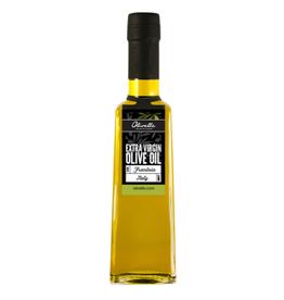 Olivelle Frantoia Olive Oil - Palermo, Italy