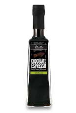 Olivelle Chocolate Espresso Balsamic Vinegar