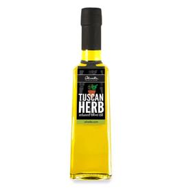 Olivelle Tuscan Herb Olive Oil
