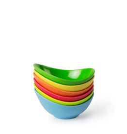 Architec Purelast Pinch and Condiment Cups
