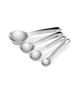 All-Clad AC Measuring Spoon Set