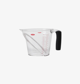 OXO OXO Angled Measuring Cup, 4c