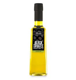 Olivelle Black Truffle Olive Oil