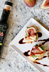 Olivelle Harvest Fig Balsamic Vinegar