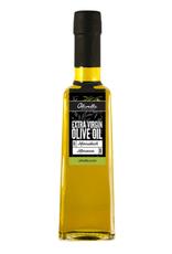 Olivelle Marrakech Moroccan Olive Oil