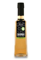 Olivelle Cucumber Balsamic Vinegar