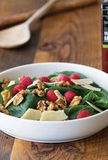 Olivelle Vine-Ripened Raspberry Balsamic Vinegar