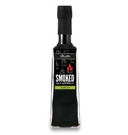 Olivelle Smoked Barrel Aged Vinegar