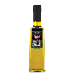 Olivelle Roasted Shallot Olive Oil