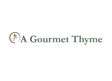 A Gourmet Thyme Too
