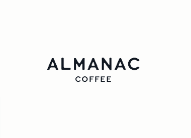 Almanac Coffee