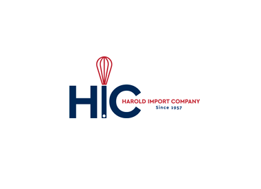 Harold Import Company Inc.