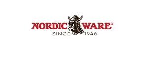 Nordicware