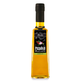 Olivelle PizzaOlio Olive Oil