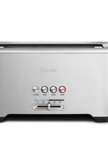 Breville Breville Bit More Toaster, 4 Slice