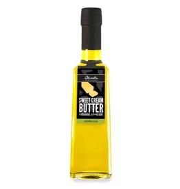Olivelle Sweet Cream Olive Oil