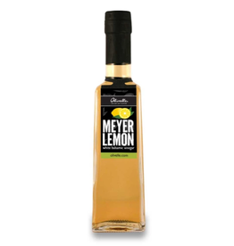 Olivelle Meyer Lemon White Balsamic