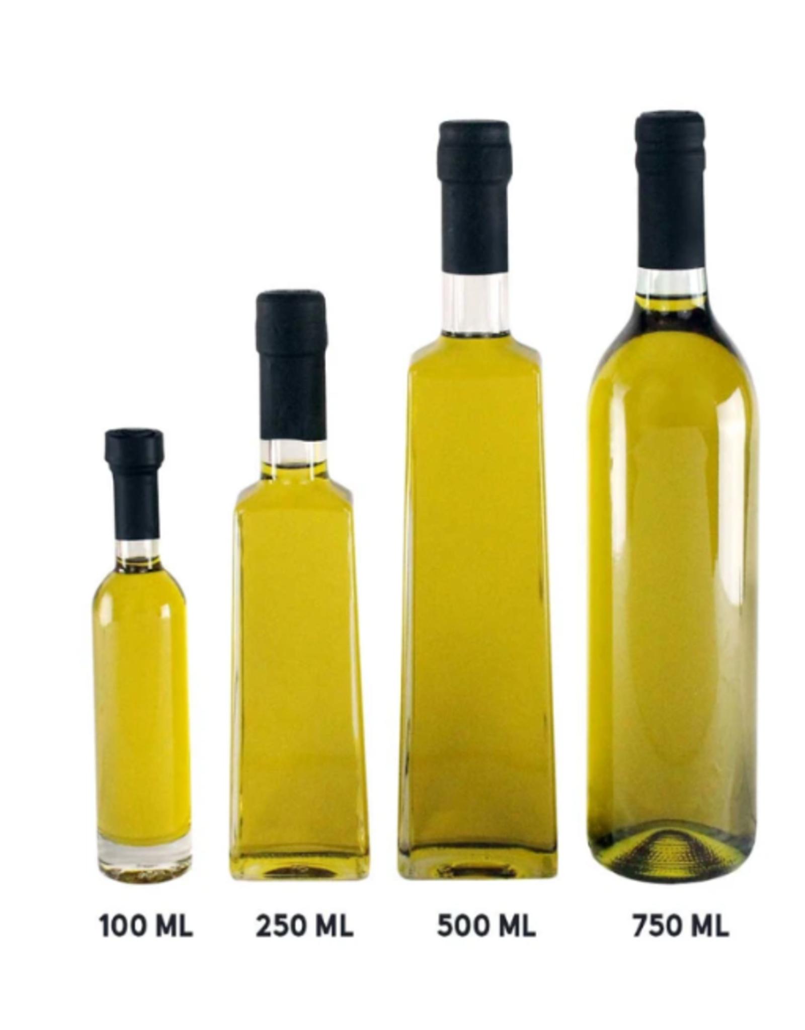 Olivelle Garlic & Herb Olive Oil