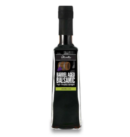 Olivelle Barrel Aged Balsamic Vinegar