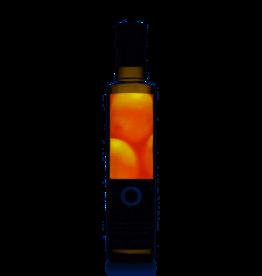 O Olive Oil O Blood Orange Olive Oil