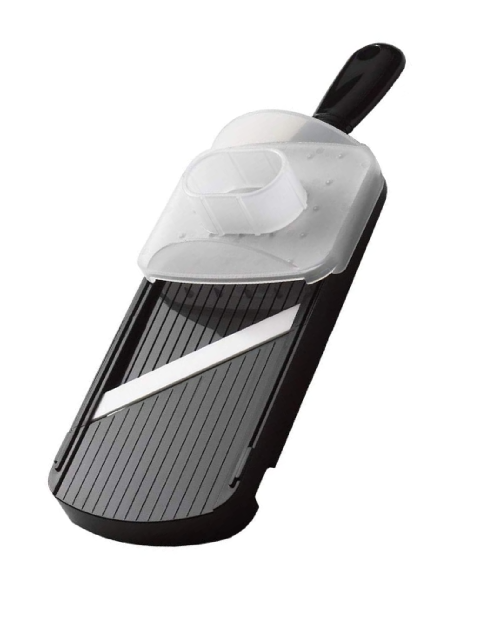 Kyocera Adjustable Mandoline, black