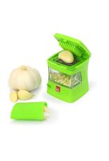 kitchen Innovations Garlic-A-Peel, Single