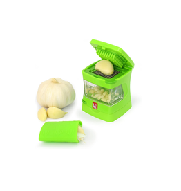 kitchen Innovations Garlic-A-Peel, Single