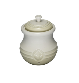 Le Creuset LC Garlic Keeper