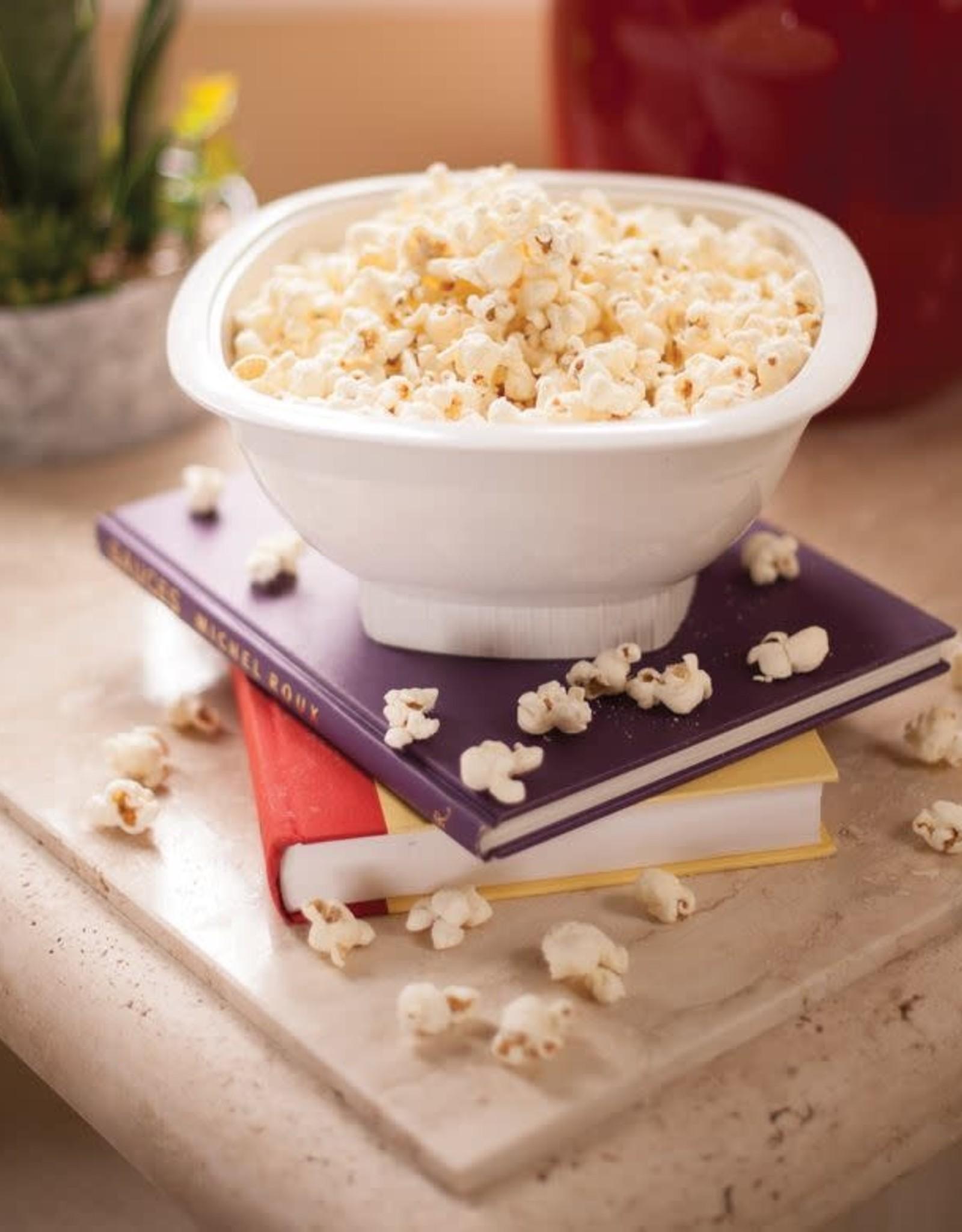 Nordicware Microwave Corn Popper