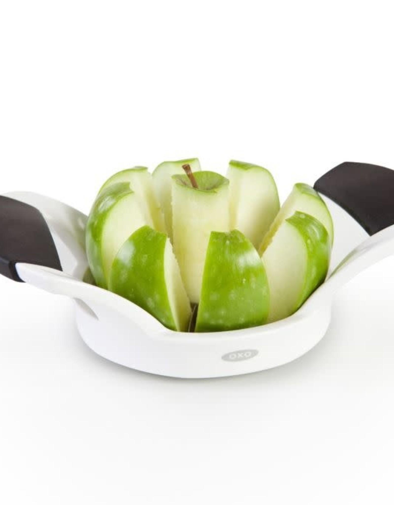 OXO OXO Apple Divider