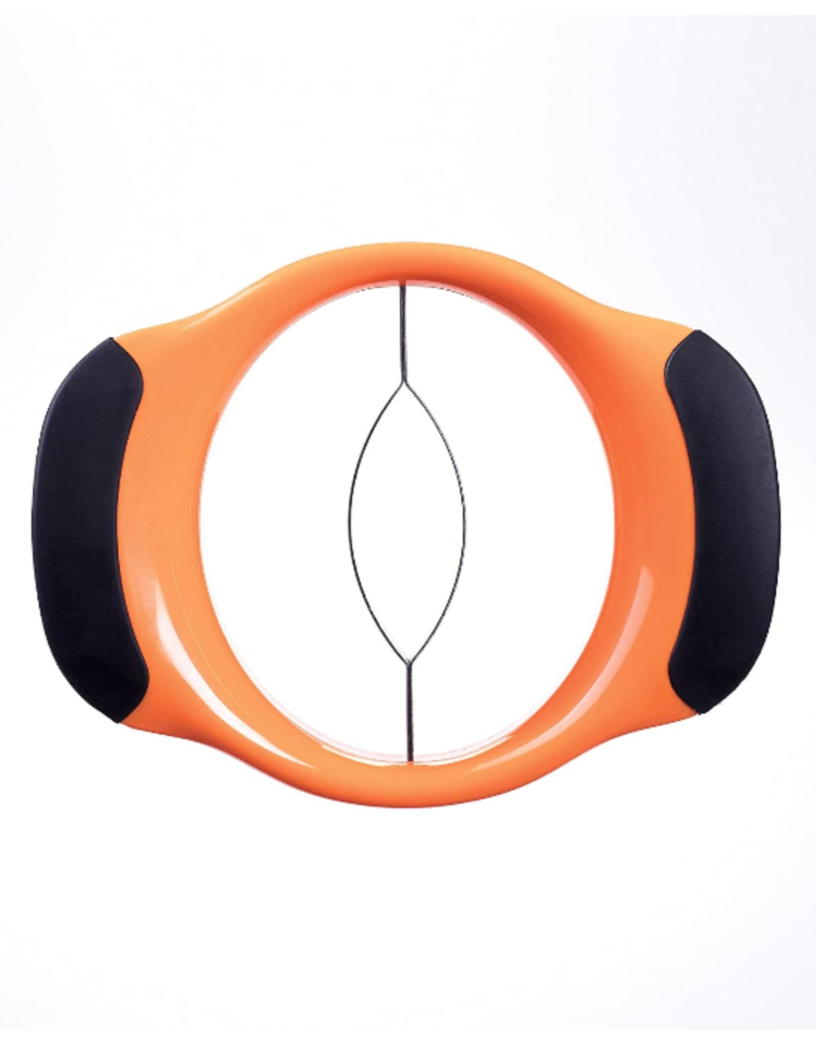 OXO OXO Mango Splitter, orange