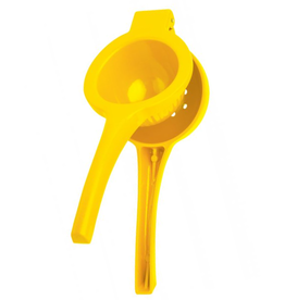 Harold Import Company Inc. Lemon Juicer