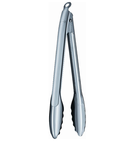 Rosle Rosle Locking Tongs, 11.8""