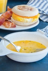 Nordicware Eggs 'n Muffin Breakfast Pan, Microwave