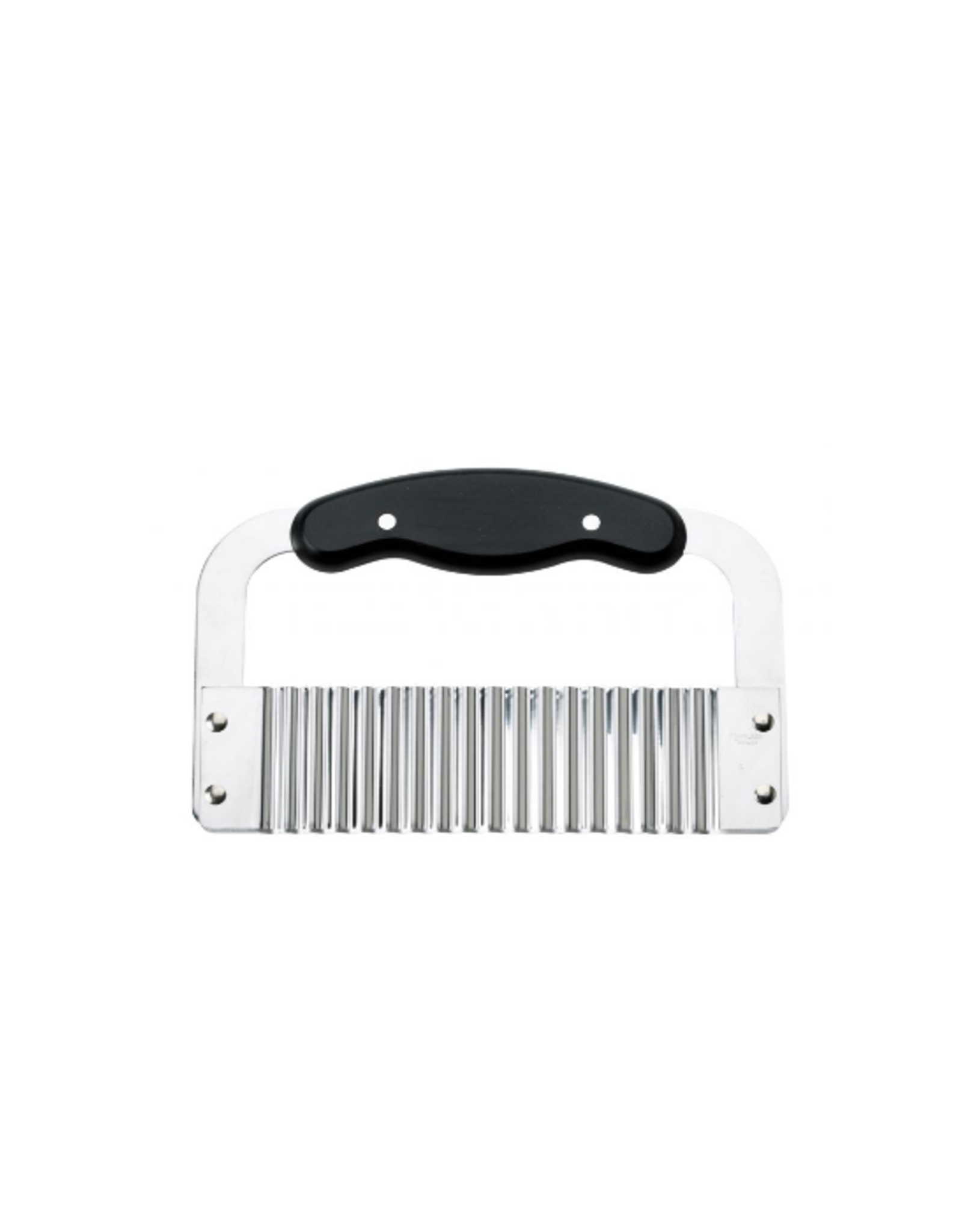 Harold Import Company Inc. Wave Slicer/Criss Cross Fries