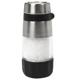 OXO OXO Salt Grinder