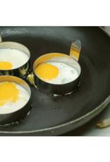 RSVP Egg Rings s/4