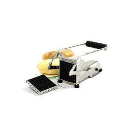 Norpro Commercial French Fry Cutter
