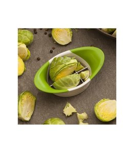 Microplane Sprout Slicer, single
