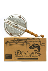 Wabash Valley Farms Whirley Pop