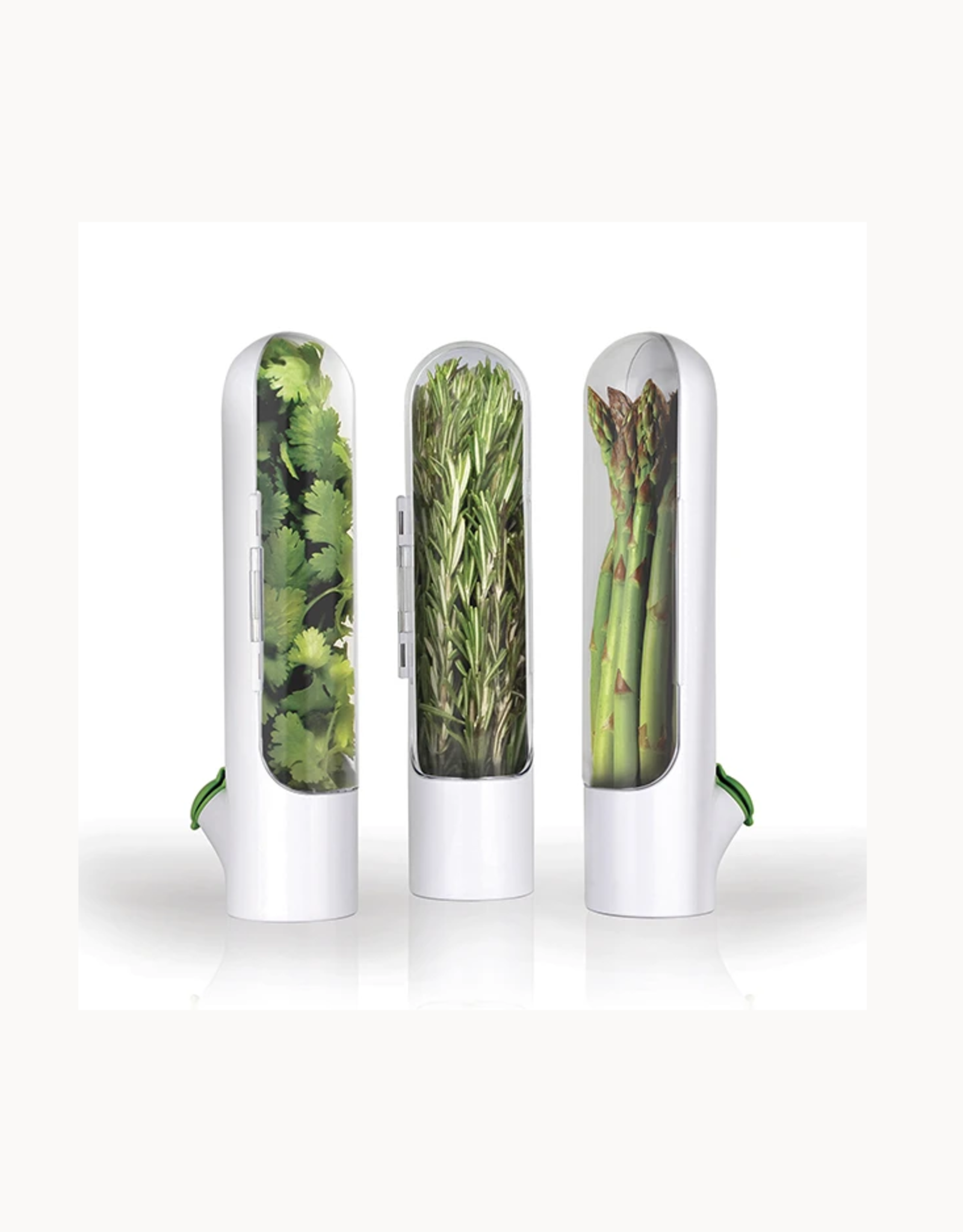 Prepara Herb Savor Mini Pod single