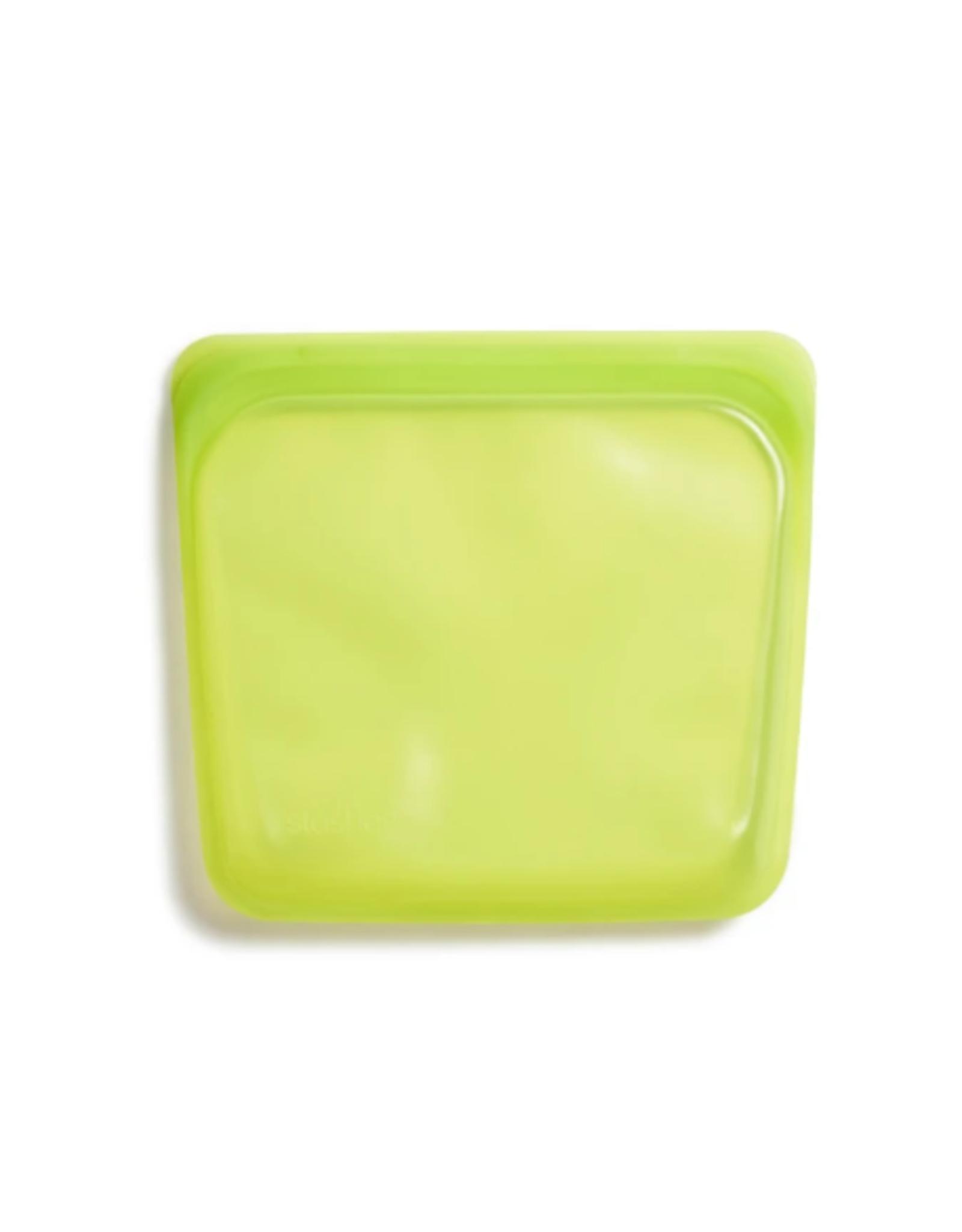 Stasher Stasher Sandwich, Lime