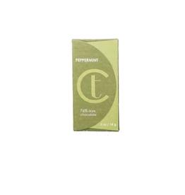 Terroir Chocolate Peppermint Dark Chocolate 76% Mini
