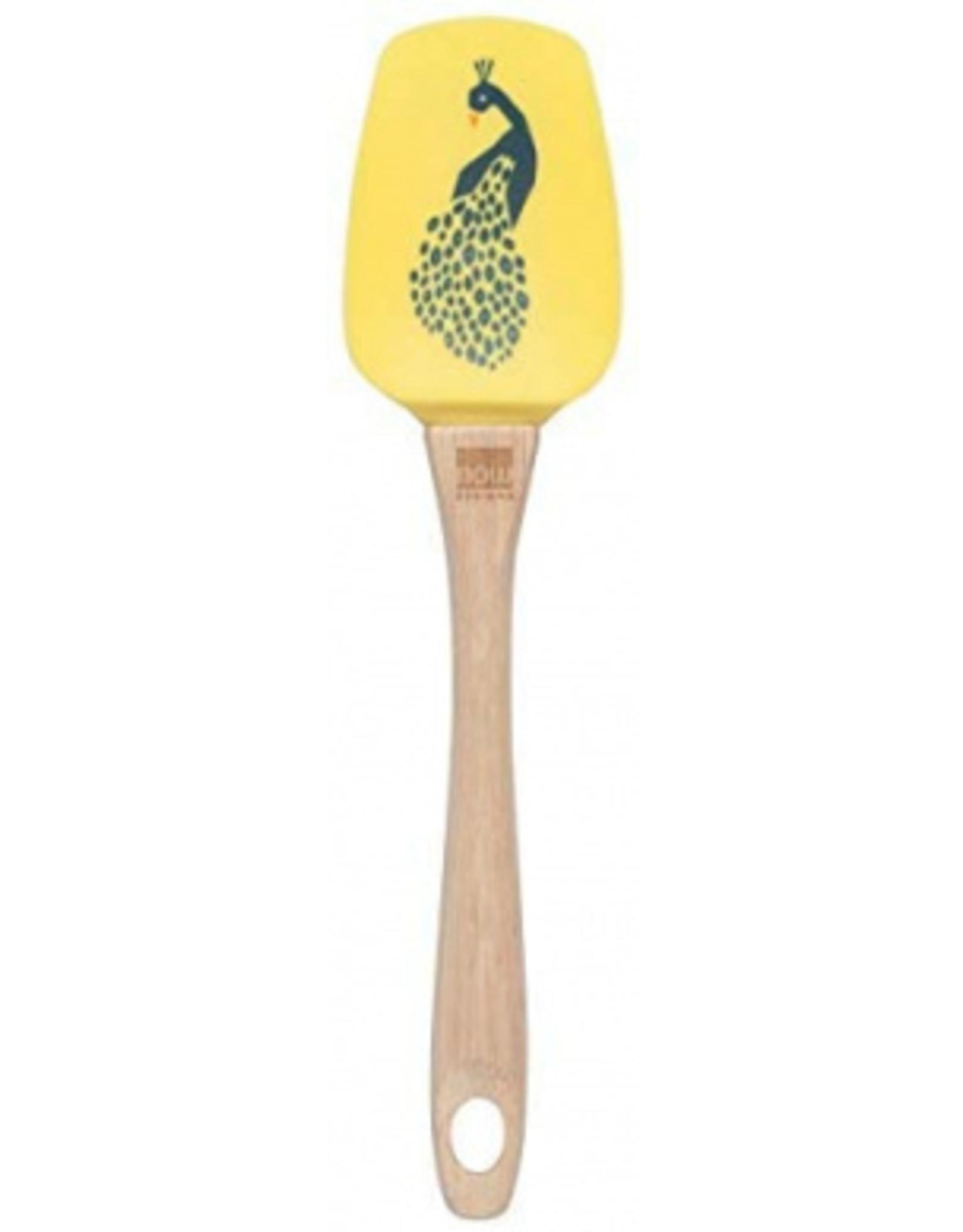 Now Designs S19 Spoonula, Wild Bunch
