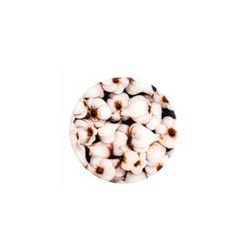Andrea's Silicone Trivets Jar Opener, Garlic