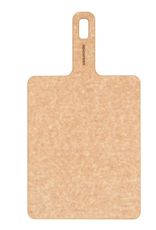 Epicurean Handy Cutting Board, Natural 9X7