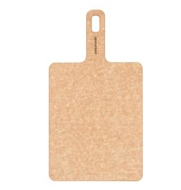 Epicurean Handy Cutting Board, Natural 9X7