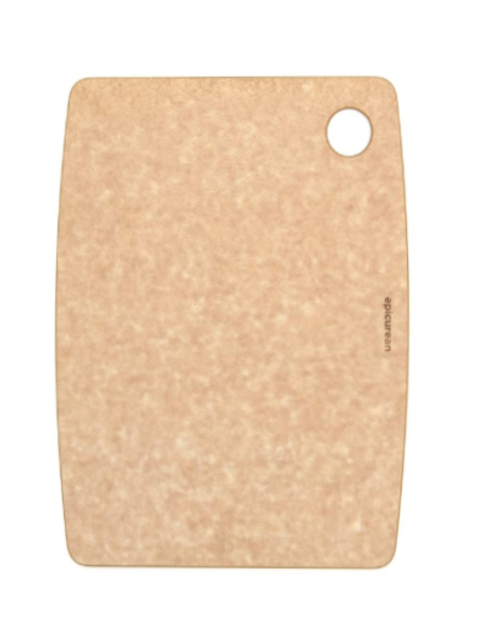 Epicurean Epicurean KS 12X9 Natural Cutting Board