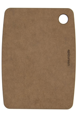 Epicurean Epicurean KS 8X6 Nutmeg Cutting Board