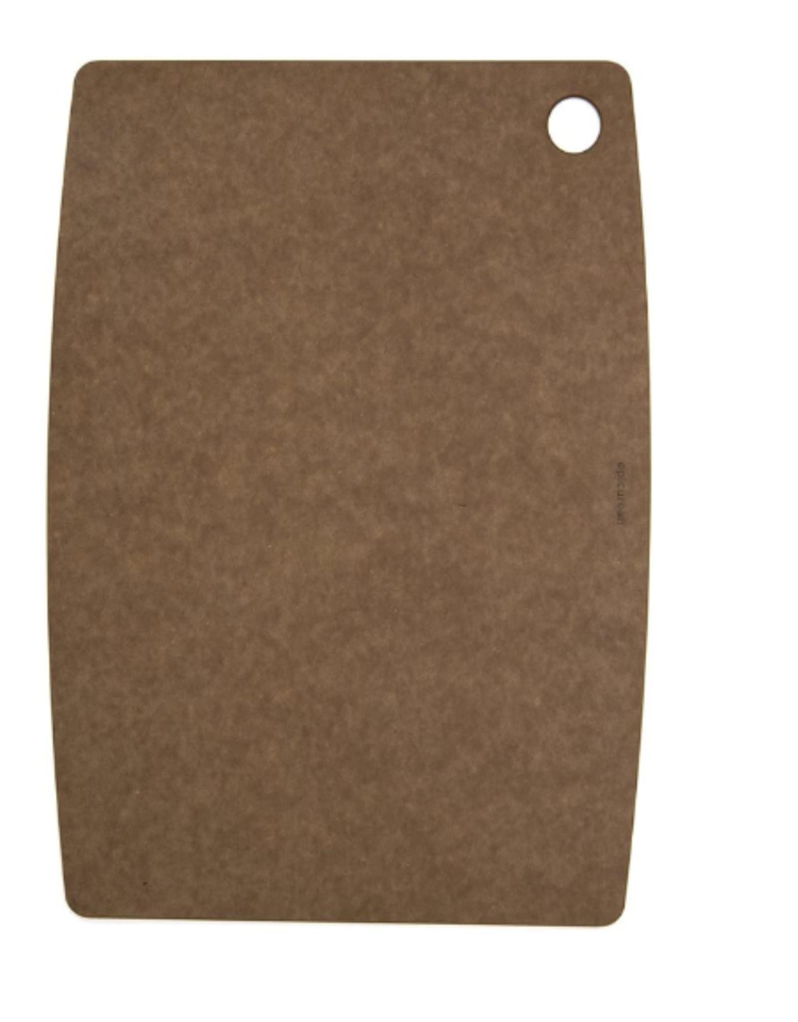Epicurean Epicurean KS 18X13 Nutmeg Cutting Board